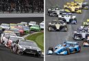 Let's Race Two: Behind the Indy-NASCAR Doubleheader