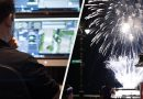Police Departments Are Using Gunshot-Tracking Technology To Pinpoint Fireworks