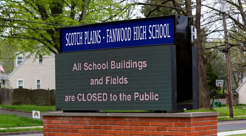 The Case for Reopening Schools