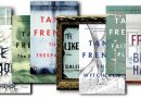 The Essential Tana French – The New York Times
