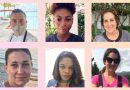 Voices From Travel's Front Lines: 'We Walk in Fear, We Work in Fear'