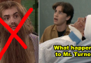 Worst Boy Meets World TV Show Inconsistencies