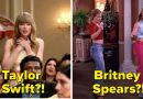 16 TV Cameos That Were Hilarious, Heartwarming, Or Just Plain Unexpected