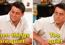 """17 """"Friends"""" Memes That Parents Will Laugh At More Than Anyone"""