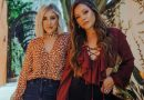 As Maddie & Tae's 'Die From a Broken Heart' goes No. 1, when will the country industry end the myth that fans don't like female ballads?