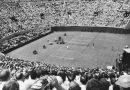 Attach an Asterisk to This U.S. Open? Tennis History Mocks That Idea