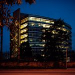 C.D.C. Closes Some Offices Over Bacteria Discovery