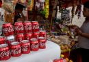 Soda or 'bottled poison'? Mexico finds COVID-19 villain in soft drinks