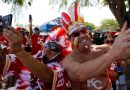 Kansas City Chiefs Ban Headdresses and Native American-Themed Face Paint at Stadium