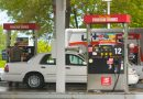 Marathon Is Selling Speedway Gas Stations to 7-Eleven's Parent for $21 Billion