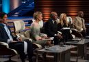 Mark Cuban, Barbara Corcoran on pandemic, filming bubble