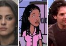 Minor TV Characters Who Deserved A Bigger Role