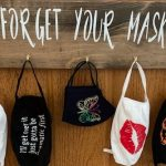Organizing Your Face Masks – The New York Times
