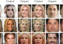 This Tool Could Protect Your Photos From Facial Recognition