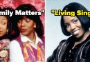 "We Know Which ""Moesha"" Character You Are Based On Your Favorite Black Sitcoms"