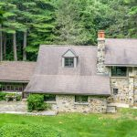 $1.4 Million Homes for Sale in Connecticut, New York and South Carolina