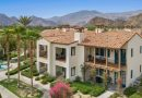 $430,000 Homes in California – The New York Times