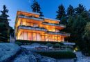 A Canadian Dream House That Took Three Architects to Build