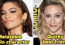 Cast A Teen Movie And We'll Guess Your Generation