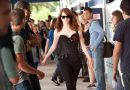 ?Easy A? showed me the power of self-aware female narratives before they were cool