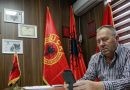 EU police raid Kosovo war veterans' office, detain leaders