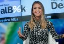 Jessica Alba's Honest Company Said to Be Seeking a Sale: Live Business Updates