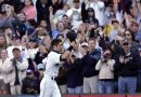 The Best 60-Game Stretch in a Century Still Belongs to Ichiro Suzuki