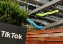 'There's No There There': What the TikTok Deal Achieved