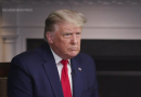 '60 Minutes' airs President Trump's contentious Lesley Stahl interview