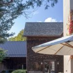 A Hamptons House for the Private and the Social