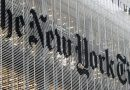 American History and the New York Times