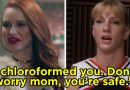 "Are These Ridiculous Quotes From ""Glee"" Or ""Riverdale""?"
