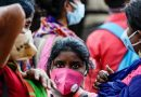 Asia Today: Australia to spend on vaccines for wider region