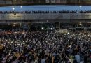 Bangkok Is Engulfed by Protests. What's Driving Them?