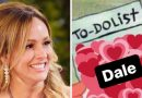Best Bachelorette Season Premiere Twitter Reactions
