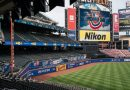 Clause in Citi Field Lease Could Impede Steve Cohen's Mets Purchase