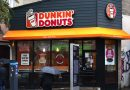 Do Dunkin' and Arby's Go Together? Private Equity Group Bets $11 Billion They Do