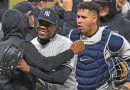 It Took a While, but the Yankees Win a Doozy