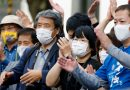 Japan court orders gov't, TEPCO to pay in Fukushima disaster