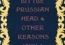'Kant's Little Prussian Head,' by Claire Messud book review