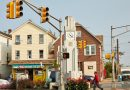 New Brunswick, N.J.: Big-City Amenities With a Small-Town Feel