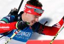 Russian Biathlete Loses His Medals, His Country's Latest Defeat