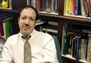 Scott Lilienfeld, Psychologist Who Questioned Psychology, Dies at 59