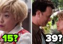This Rom-Com Movie Quiz Will Determine Your Age With 99% Accuracy