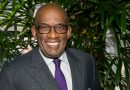Al Roker back on 'Today' show after prostate cancer surgery
