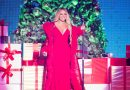 Dolly Parton, Mariah Carey, Carrie Underwood have holiday TV specials