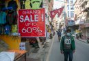 Facing pandemic economic woes, Nepal reopens to adventurers