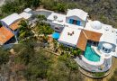 House Hunting on Bonaire: Perched Above the Caribbean for $1.5 Million