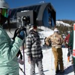 How Do You Have a Ski Season in a Pandemic?