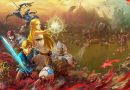 "Hyrule Warriors Age of Calamity review: A semi-satisfying new piece of the 'Zelda"" universe"